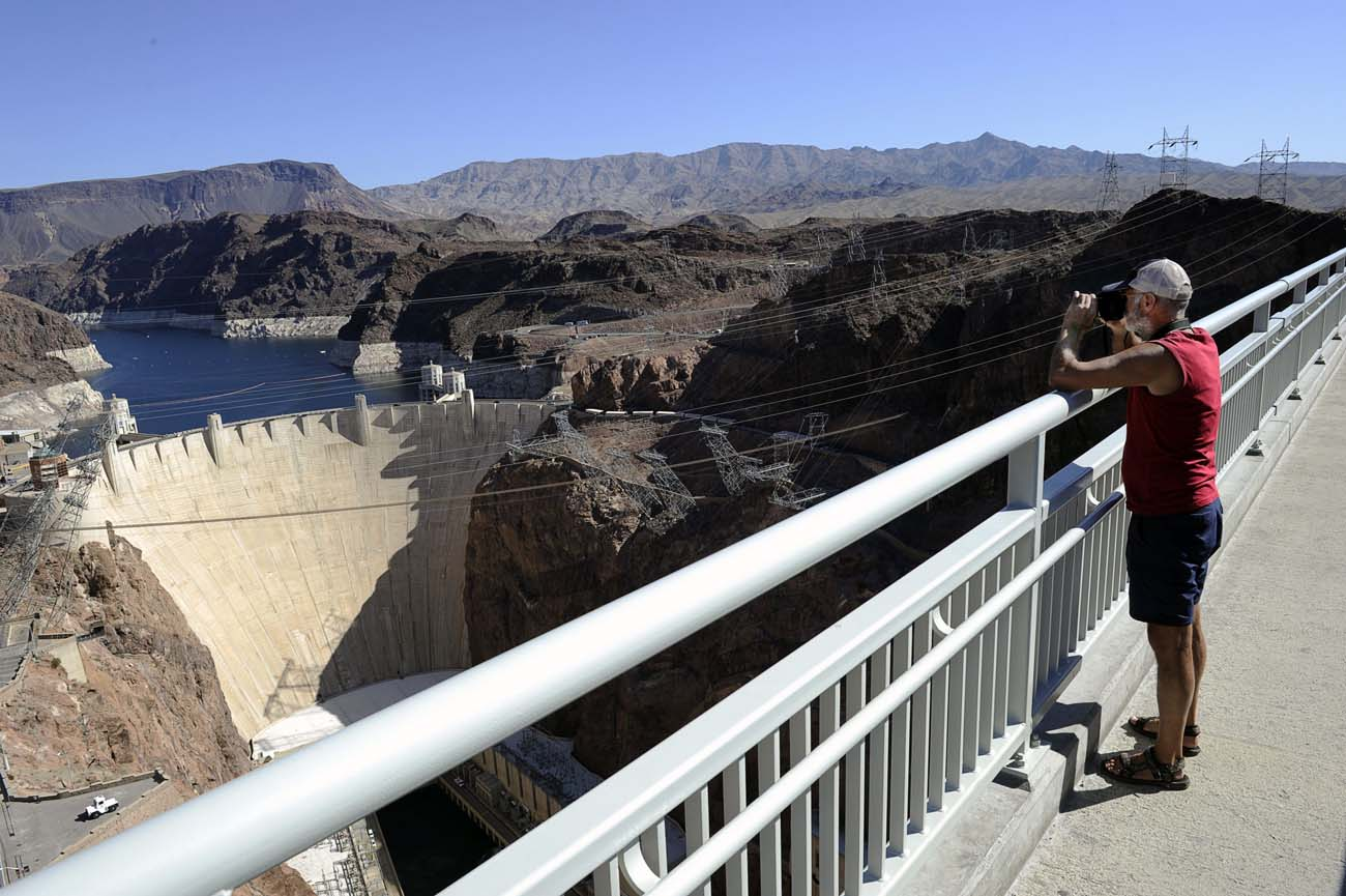 Hoover Dam-9