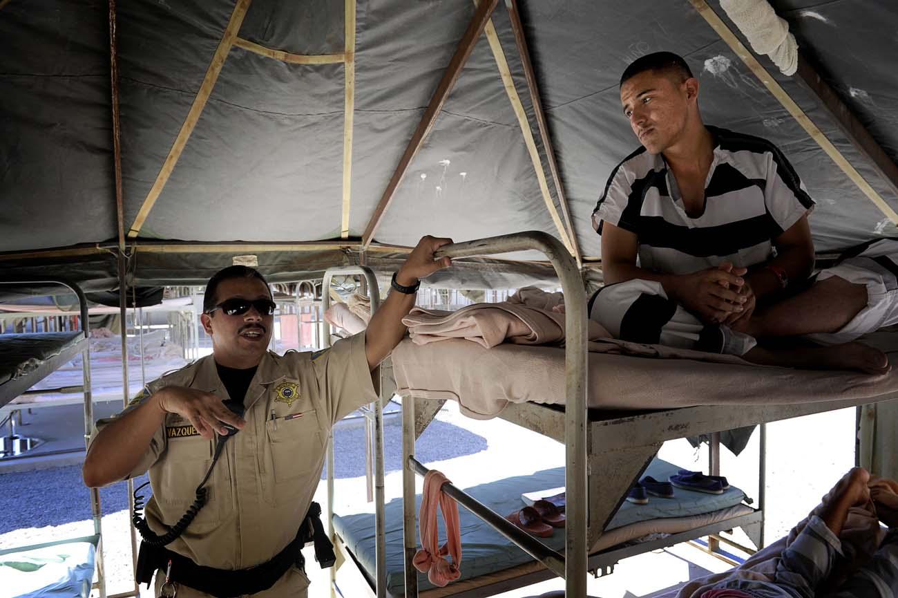 Tent City Jail-06