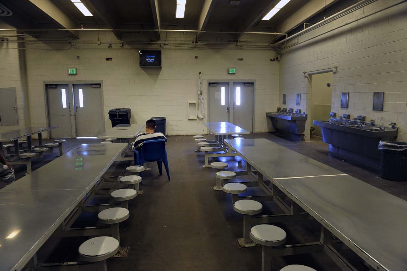 Tent City Jail-11